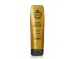 Rich Pure Luxury Intense Moisture Conditioner