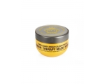 Rich Pure Luxury Argan Colour Protect Therapy Mask