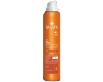 Rilastil Sun System Baby PPT Transparent Spray Spf50
