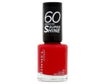 Rimmel London 60 Seconds Super Shine 310
