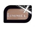 Rimmel London Magnif´Eyes Mono 003 All About The Base Eye Shadow