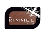 Rimmel London Magnif´Eyes Mono 004 VIP Pass Eye Shadow