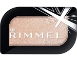 Rimmel London Magnif´Eyes Mono 005 Superstar Sparkle Eye Shadow