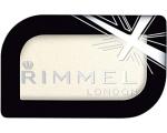 Rimmel London Magnif´Eyes Mono 012 Q-Jump Eye Shadow