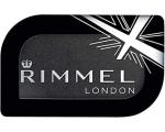 Rimmel London Magnif´Eyes Mono 014 Black Fender Eye Shadow