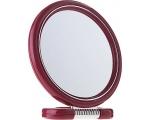 Donegal Double Sided Mirror, Зеркало двустороннее круглое, на подставке,