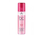 SCHWARZKOPF BC PEPTIDE REPAIR RESCUE SPRAY CONDITIONER