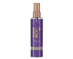 SCHWARZKOPF BLOND ME TONE ENHANCING SPRAY CONDITIONER COOL BLONDES