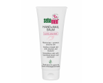 SEBAMED Hand and Nail Balsam, 75ml