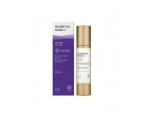 SESDERMA SESGEN 32 CELL ACTIVATING GEL-CREAM