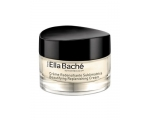 ELLA BACHÉ SKINISSIME TOTAL LIFT BEAUTIFYING REPLENISHING CREAM