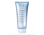 SVR Physiopure Gel Moussant 200ml