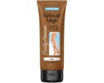 Sally Hansen Airbrush Legs Fluid Light Self Tanning Product 118ml