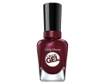 Sally Hansen Miracle Gel Nail Polish 480