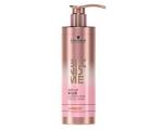 Schwarzkopf Blond Me Blush Wash Sulfate-Free Pastel Wash Apricot 250ml