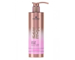 Schwarzkopf Blond Me Blush Wash Sulfate-Free Pastel Wash Strawberry