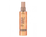 Schwarzkopf Blond Me Shine Elixir Hair Serum 150ml