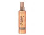 Schwarzkopf Blond Me Shine Elixir Hair Serum 150ml