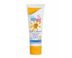 Sebamed Baby Sun Cream Spf50 75ml