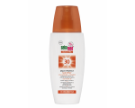 Sebamed Multi Protect Sun Spray SPF30 150ml
