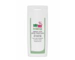 Sebamed Anti-Dry Derma Soft Wash Emulsion 200ml, PEHMETOIMELINE PESEMISEMULSIOON KUIVALE NAHALE