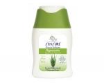 Sensure Shower Gel Aloe Vera 100ml