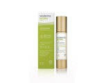Sesderma Factor G Oval Face & Neck