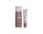 Sesderma Reti Age Antiaging Eye Contour Cream