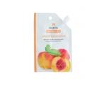 Sesderma Beauty Treats Apricot Sugar Scrub