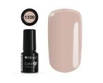 Silcare Color IT Premium 1330 - Гель-лак