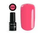 Silcare Color IT Premium 2040- geellakk