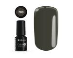 Silcare Color IT Premium 780- geelakk
