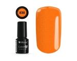 Silcare Color IT Premium 930 - geelakk