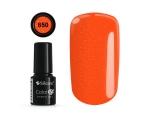 Silcare Color IT Premium 850- geelakk
