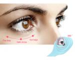 Silmaümbruse massaažipulk