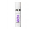 Sim Seven Silver Shot Shampoo 250ml