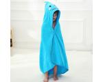 полотенце для детей 90X90cm