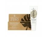 Skin Academy Zero Eye Cream 25ml. Silmaümbruskreem kookosõli ja sheavõiga