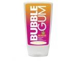 Solaariumikreem Bubble Gum 100ml