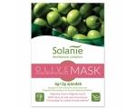 Solanie Alginate Olive mask