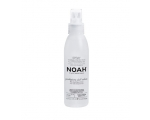 Noah Spray Thermal Protection Provitamina 125ml, Kuumakaitsesprei