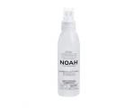 Noah Spray Thermal Protection Provitamina 125ml