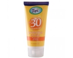 Sun Tropic Sun Lotion SPF 30 50ml