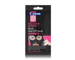 T-Zone Peel Off Sachet Mask Charcoal & Bamboo 10ml