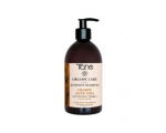 TAHE ORGANIC CARE HAIR-LOSS SHAMPOO