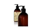 TAHE ORGANIC CARE ORIGINAL OIL SHAMPOO