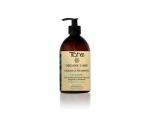 Tahe Organic Care Original Shampoo