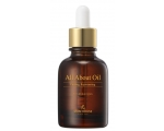 THE SKIN HOUSE ALL ABOUT OIL 30ml