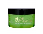 THE SKIN HOUSE ALOE SOOTHING GEL, 90% AALOE GEEL
