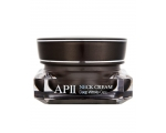 THE SKIN HOUSE AP II NECK CREAM